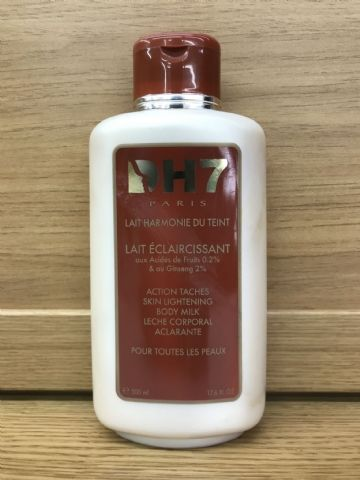 DH7 Action Taches Skin Lightening Products