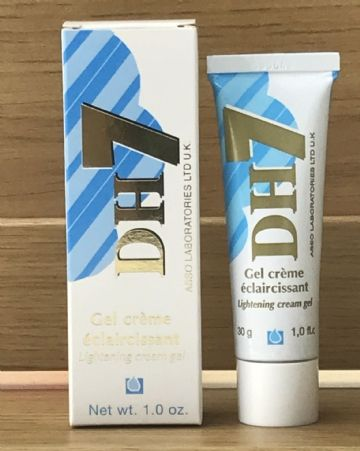 DH7 Lightening Products